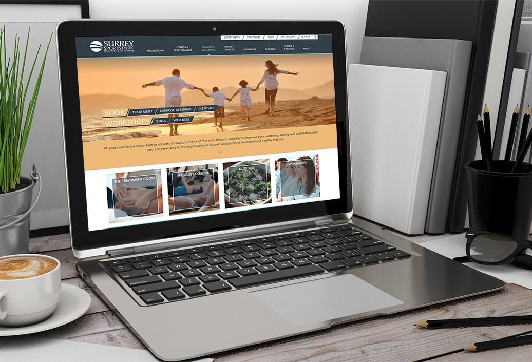 Surrey_Sports-Park-Health-&-Wellbeing-laptop-view