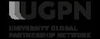 University Global Partnership Network UGPN logo