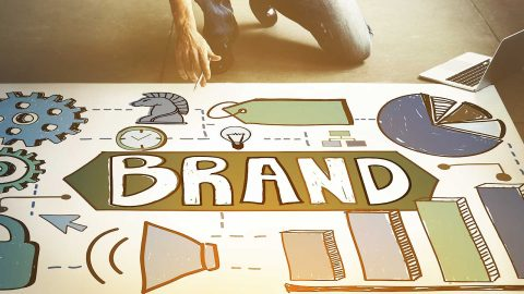 Planning the steps for an effective brand strategy